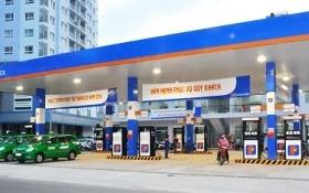Quý I/2016: Petrolimex báo lãi 1.134 tỷ đồng