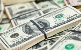 Chủ nợ lớn nhất của Mỹ là ai?