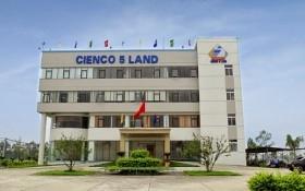 Tổng giám đốc Cienco 5 Hà Hùng bác thông tin mất vốn Nhà nước ở Cienco 5