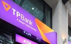 Bài học từ vụ TPBank suýt bị hack hơn 1 triệu euro