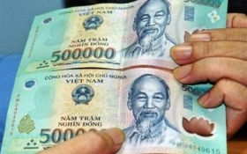 Ngân hàng Nhà nước hướng dẫn kiểm tra tiền thật, tiền giả