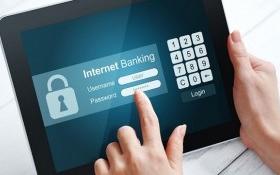 Cảnh báo chiêu trò lừa đảo tiền khi dùng Internet Banking