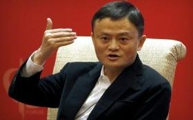 Tập đoàn thương mại điện tử hàng đầu Trung Quốc đang bị điều tra
