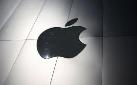 Apple đang cố bước chân vào lĩnh vực truyền hình