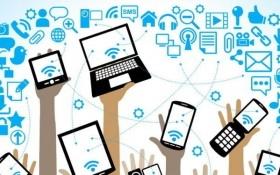 Một nhà mạng phải trả khách hàng hơn 250 tỷ đồng vì tin nhắn mập mờ