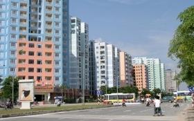 Hà Nội phá bỏ nạn độc quyền cung cấp viễn thông trong các tòa chung cư