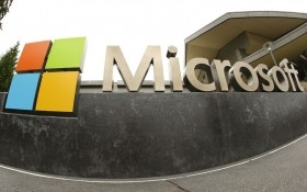 Xiaomi hợp tác  với Microsoft tấn công thị trường Châu Âu