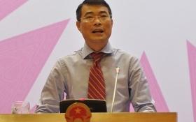 Thống đốc NHNN làm chủ tịch ngân hàng Chính sách xã hội