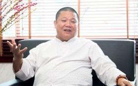 Bị 'xâm phạm danh dự', đại gia Lê Phước Vũ được bồi thường 11 triệu đồng