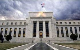Ngân hàng dự trữ liên bang bị hack hơn 50 lần trong vòng 5 năm