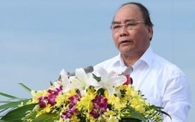 Thủ tướng yêu cầu rà soát tất cả dự án xả thải ra biển
