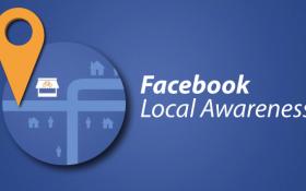 Facebook triển khai dịch vụ quảng cáo mới