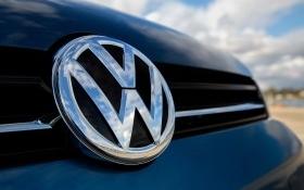 Tập đoàn Volkswagen sẽ ngưng sản xuất hơn 40 dòng xe