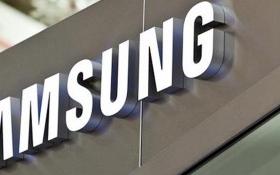 Samsung đầu tư 1.2 tỷ USD vào nghiên cứu IoT