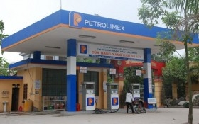 Miễn nhiệm Phó Giám đốc CTCP Xây lắp III Petrolimex