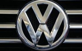 Lãnh đạo cấp cao của Volkswagen bị bắt giữ tại Hàn Quốc