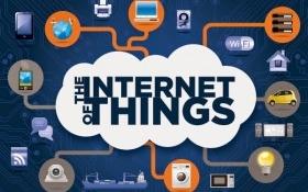 """Các thiết bị """"thông minh"""" tại nhà bạn có thể trở thành công cụ của hacker"""
