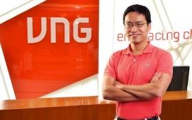 Chủ tịch tập đoàn phát hành game VNG đang nợ công ty 251 tỷ đồng