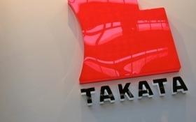Dính lỗi túi khí gây chết người trên xe Honda , CEO của Takata tuyên bố từ chức