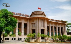 Sẽ chuyển chức năng thanh toán chứng khoán và trái phiếu Chính phủ về NHNN
