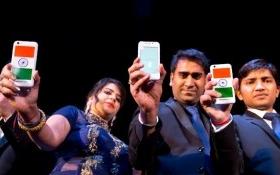 Smartphone dưới 100.000 VNĐ bán từ ngày 30-6