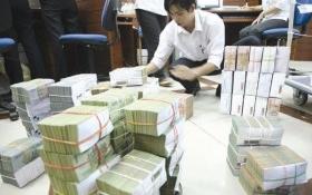 Xử lý nợ xấu: VAMC được trao thêm quyền