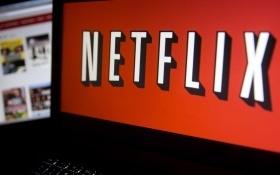 Netflix sẽ cố gắng tiếp cận thị trường Trung Quốc