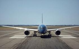 Điều tra làm rõ trách nhiệm để xảy ra sự cố với siêu máy bay của VNA