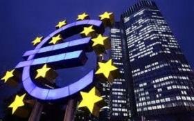"""Châu Âu """"ra lò"""" đồng 50 Euro mới"""