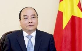 Thủ tướng phê chuẩn nhân sự 45 tỉnh, thành phố trực thuộc Trung ương