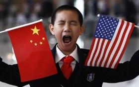 Trung Quốc gửi CEO sang Mỹ quản lý doanh nghiệp