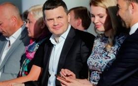 """Top các tỷ phú Nga vẫn """"độc thân quyến rũ"""""""