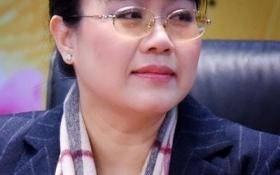Chấm dứt tư cách đại biểu HĐND TP đối với bà Nguyễn Thị Nguyệt Hường