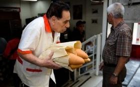Venzuela chấp nhận đổi dầu thô lấy đồ ăn
