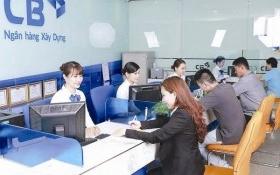 Chuyện VNCB, chuyện hệ thống ngân hàng