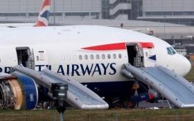 Mất bao lâu để thoát khỏi máy bay đang gặp nạn?