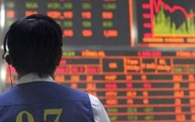 Các thiên đường thuế thế giới ngày càng rót nhiều tiền vào Việt Nam