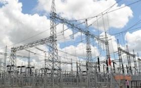 Bổ sung Nhà máy điện Chánh Dương vào quy hoạch phát triển điện lực quốc gia