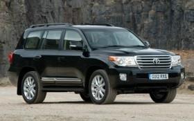 Ninh Bình hủy nhận 3 xe sang doanh nghiệp tặng