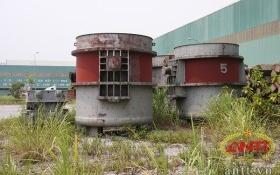 Quảng Ninh: Nặng gánh 'di sản' 3.000 tỷ của Phạm Thanh Bình