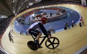TP HCM sẽ có sân đua xe đạp lòng chảo 200 triệu USD