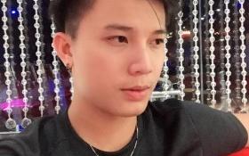 Doanh nhân trẻ tố cáo chồng ca sĩ Thu Minh là ai?