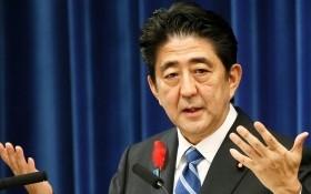 Tỷ lệ thất nghiệp của Nhật thấp nhất 21 năm