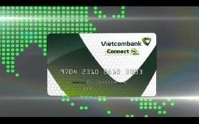 Vụ chủ thẻ Vietcombank bị chuyển mất nửa tỷ: Đã báo cáo Thủ tướng và NHNN