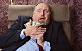 Các tỷ phú thế giới đang nắm giữ bao nhiêu tiền mặt?