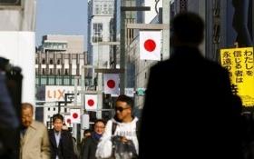 """Nhật Bản: GDP quý II """"dậm chân tại chỗ"""""""