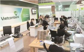 Hơn 1.000 tỷ ẩn sau lợi nhuận Vietcombank