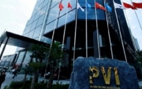 PVI nói gì về việc đầu tư 450 tỷ vào công ty của Phạm Công Danh?