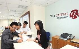 Chứng khoán Bản Việt sẽ phát hành trái phiếu mệnh giá 100 triệu đồng