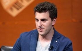 Mù công nghệ vẫn trở thành CEO công ty startup trị giá 30 tỷ USD trong 2 năm
